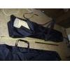 Пошив технических сумок,  баулов