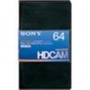 Скупка видеокассет HDcam,  DVcam,  DVCpro,  Mpeg IMX,  Betacam SP,  Digital Betacam,   MiniDV,  батареек,  дисков XDcam,  DVD,