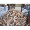 Заказ песка, дров, щебня, навоза, торфа, навоза Одинцово