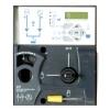 Программируемая панель автомата ввода резерва ATI 250 для генераторов Olympian