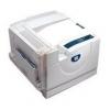 Ремонт принтеров и оргтехники