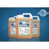 Низкопенное моющее средство для уборки МЕГАЛАН-2 5л 452, 05 руб