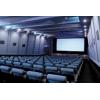 Акустическая звукоизоляция кинотеатров,  комнат переговоров,  домашних кинотеатров.