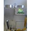 Очистка воздуха.   фильтры для мангала.  гидрофильтры.