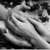 Хиромантия эмоций.    Взаимоотношения и совместимость.