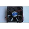 Вентилятор  92х92х25мм.    12В ;   0,  16А