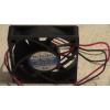 Вентиляторы RQD 6010S