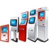 Платежные терминалы бизнес под ключ