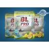 Порошок для мытья полов и стен BL PRO без фосфатов 0, 4кг  27, 75 руб