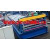Поставка станков и оборудования для производства профнастила и метллочерепицы с Китая