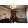 Продается жилой дом Быково,      Раменский район,         Новорязанское/Егорьевское,         18 км.         МКАД