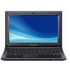 Продам ноутбук ASUS X55A