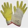 Продам перчатки стекольщика (манжет-крага)