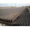 Продам рельсы S 49  с хранения длина 25 метров