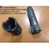 Продам Втулка МЗА20 0000-015 Вал первичный МЗА9-ПВ5/0,  7 0109002