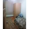 Продаю квартиру 50  кв.  .  в центре Анталии.