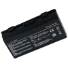 Продажа  аккумуляторной батареи ноутбука