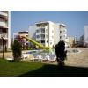 Продажа квартиры в Болгарии у моря
