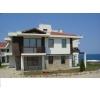 Продажа Трёхэтажный дом на 1 линии моря