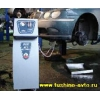 Промывка замена масла АКПП и МКПП в Тушино-Авто