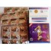 Рецепты похудения предлагает магазин,  это тайская,  Диета 7,  чтобы убрать жир