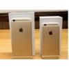 Оригинальные IPhone 6S / 6S плюс
