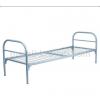 Кровати металлические для рабочих,  кровати для летних лагерей,  кровати для больниц,  кровати оптом