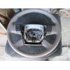 Руль рулевое колесо Nissan Teana j31 fhn11180