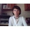 Русский язык.  Подготовка к ЕГЭ по авторской методике. М. Бибирево