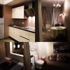 Квартира-студия на сутки