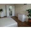 Сдам 2-к квартиру,     ново-садовая,    369 на короткий срок