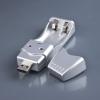 USB зарядка для AA и AAA аккумуляторов