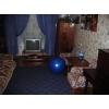 Большая уютная комната (21 м2)  посуточно в центре Санкт-Петербурга метро Василеостровская