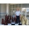 Обучение шахматам в семейных группах