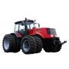 Сдвоенные колёса (комплет)  DW18X38-335 MD4 PLUS