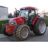Сдвоенные шины 270/95R48 144A8/B BKT AGRIMAX RT-955 TL