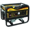 Продам Forte FG6500E бензиновый генератор