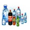 Соки,  нектары,  напитки,  вода,  квас