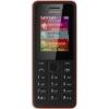 GSM  Nokia 107 Dual Sim