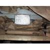 Продам трансформаторы  ОС-25/0, 5, ОС-125/0, 5 УХЛ 4м