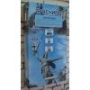 Торговый автомат по продаже сувениров