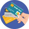 Отмычки к банковским счетам (дамп+пин)