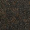 Мрамор.     Плита модульная,     слэбы,     мозаика,     изделия