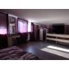 Продается 5-ти комнатная квартира в Ялте,   ЮБК