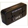 Защита от диктофонов и индикатор поля- MDS-FQ .