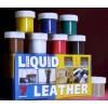 Жидкая кожа для качественного ремонта кожаной мебели за 15 минут